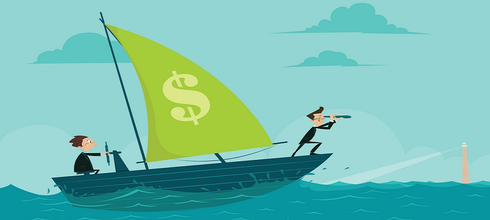 Die Traditionsschifffahrt – Ein Spagat zwischen unternehmerischem Denken und sozialem Mehrwert