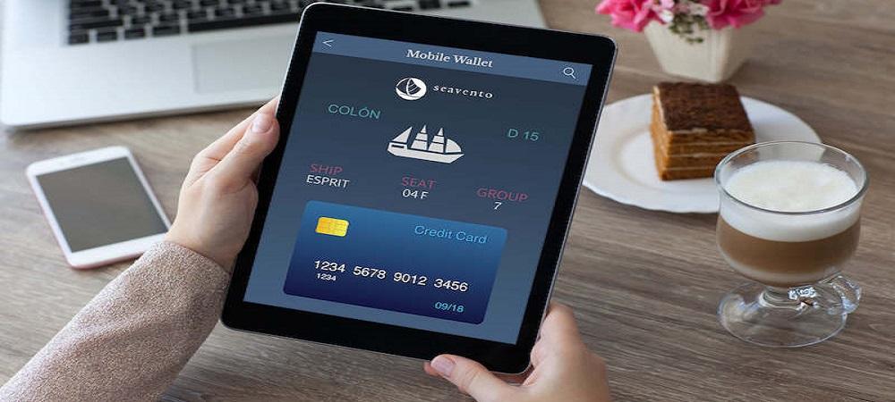 Mieten statt kaufen - Welche Vorteile hat ein Online Buchungssystem?
